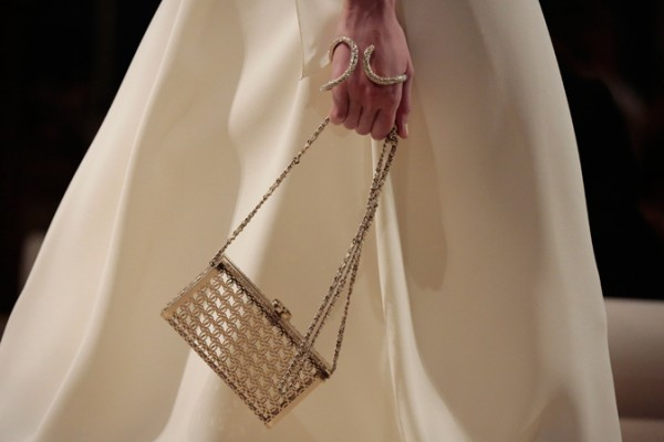chanel-cruise-2014-15-clutch