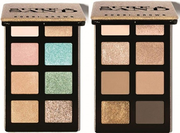 Bobbi_Brown_Surf_and_Sand_Summer_2014_EYes