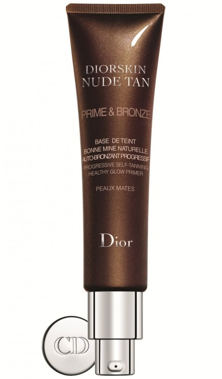 Diorskin Nude Tan Prime And Bronze 002 Peaux Mates_1