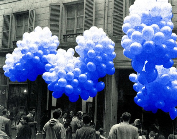 Iris Clert 1957 BalloonsHi-Res color_k