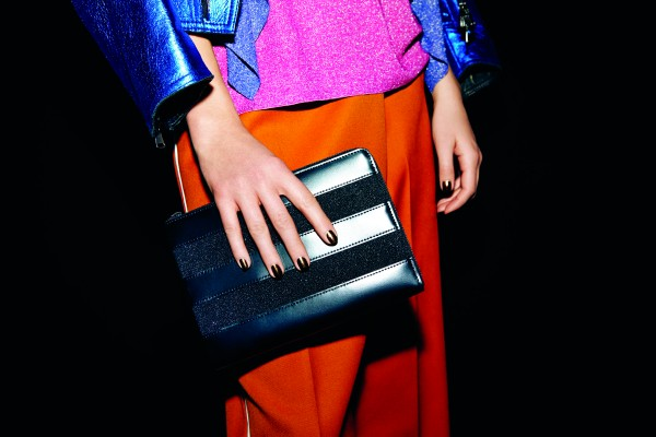 3.1 Phillip Lim for NARS Nail Collection Image 1