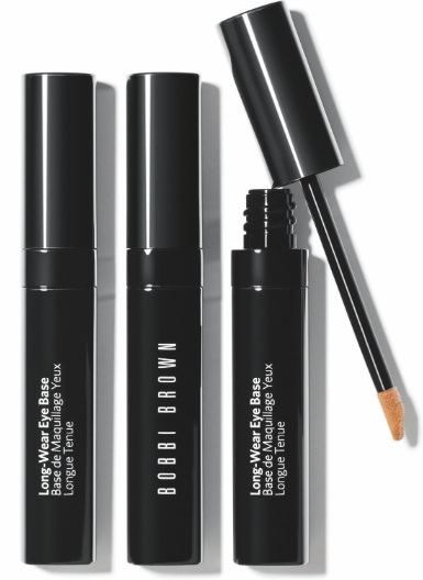 Long-Wear Eye base by Bobbi Brown