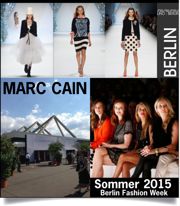 at the marc cain s s 2015 show in berlin sandra s closet. Black Bedroom Furniture Sets. Home Design Ideas