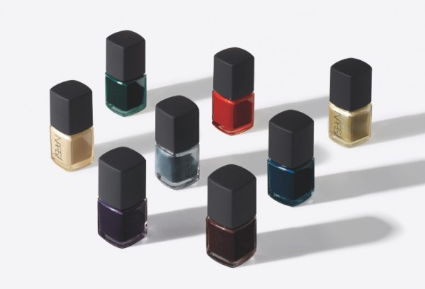 Nail Polish Phillip Lim for Nars