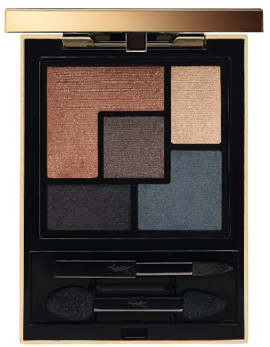 Couture Palette Collector Fetiche
