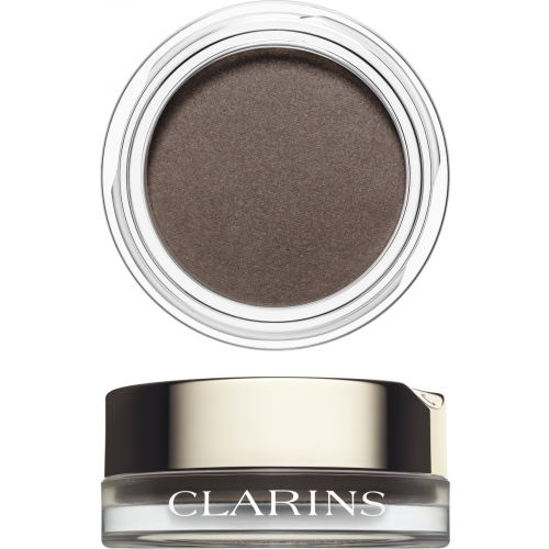 clarins-ombre-matte-03
