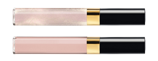 fall2014_chanel-etats poetiques-lips