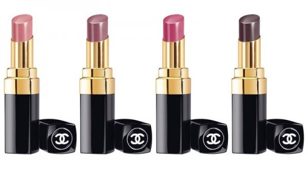 fall2014_chanel-etats poetiques-lipsticks
