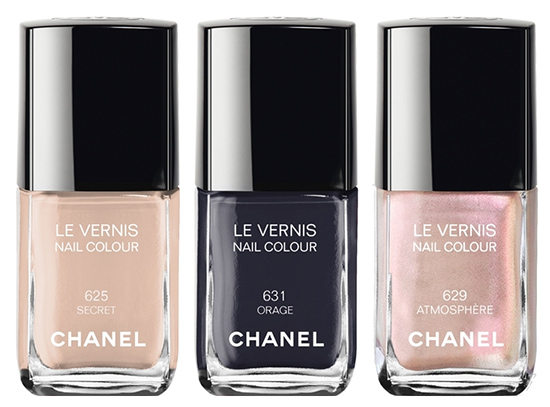fall2014_chanel-etats poetiques-nails