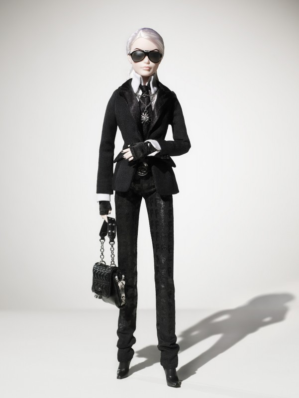 Barbie Lagerfeld_Full