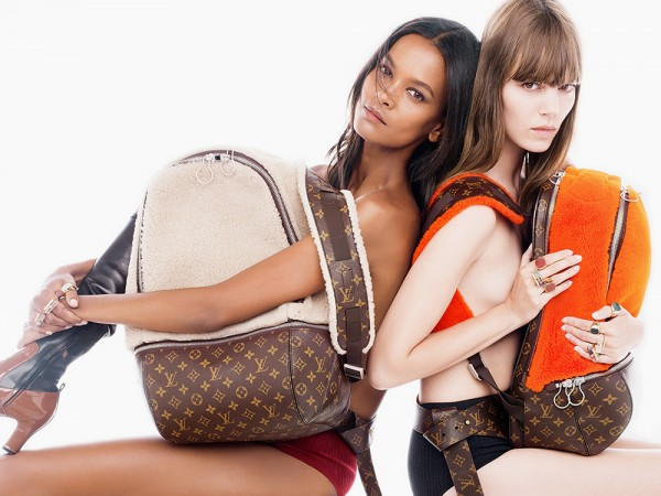 Louis-Vuitton-Icon-and-Iconoclasts-Collection