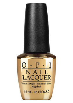 OPI-Pure-18K-Gold-Top-Coat-Dont-Speak