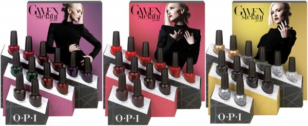 opi-holiday-2014-gwen-stefani-3collections