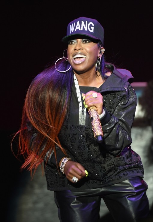 [90992] missy-elliott-awxhm.JPG_low