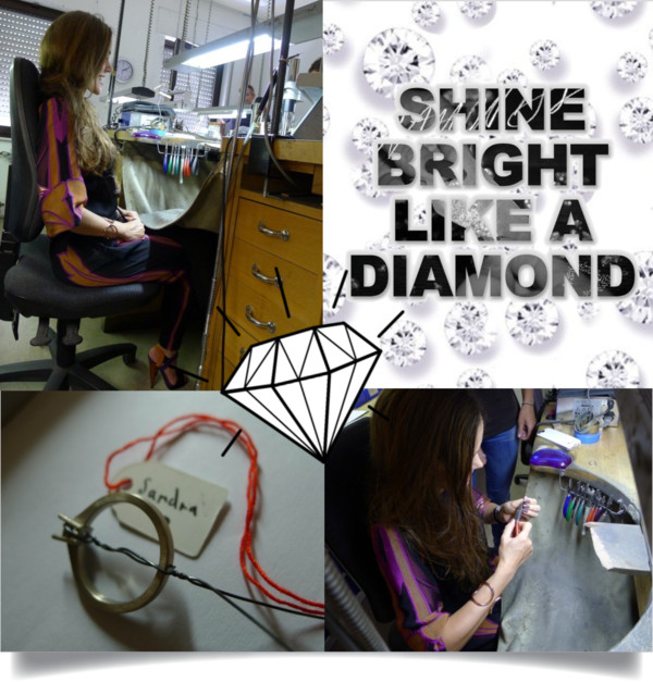 Bright like a diamond-Vainard Fine Jewellery-Sandra Bauknecht