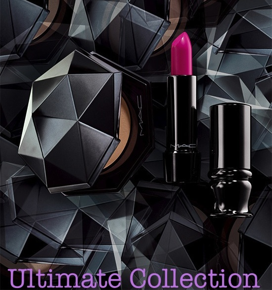MAC-Ultimate Collection