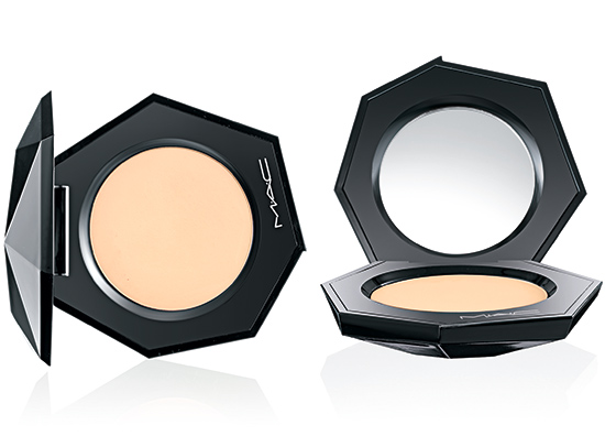 holiday2014_MAC SHEER POWDER