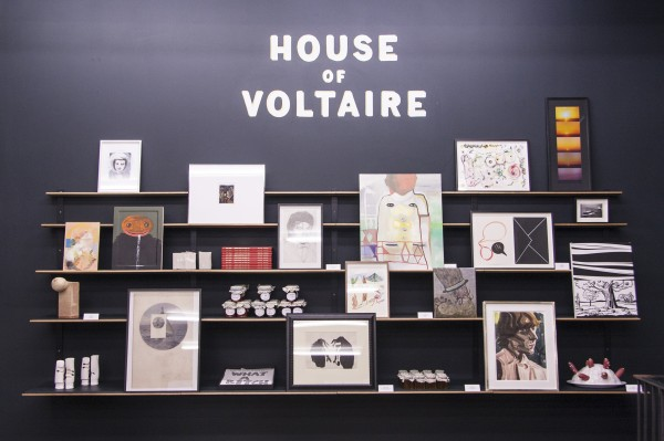 House of Voltaire 2012_c