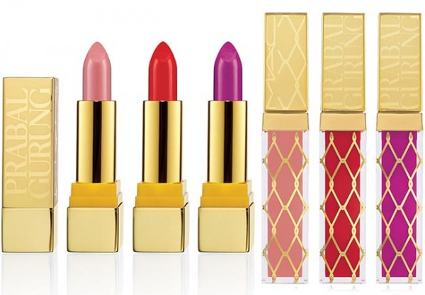 MAC_Prabal_Gurung_holiday_2014_makeup_collection3