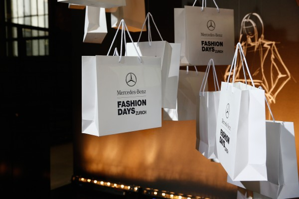 ss-2015_mercedes-benz-fashion-days-zurich_CH_schiffbau