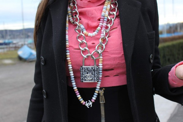 Chanel_Necklaces