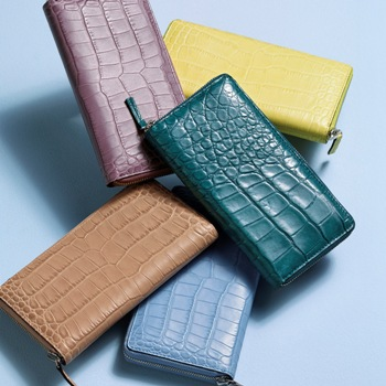 Gucci Womens Wallets