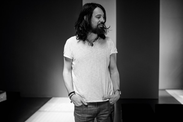 Alessandro_Michele_portrait__1739_low_Courtesy of Ronan Gallagher for Gu...
