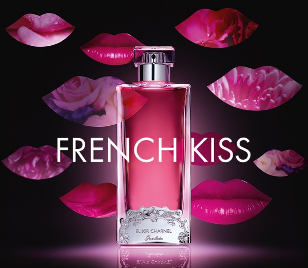 Guerlain-French-Kiss