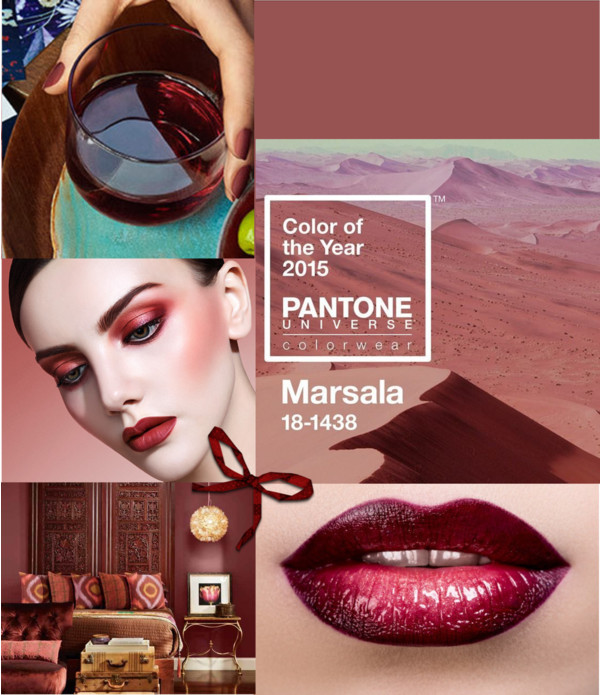 Marsala – Colour of the Year 2015  50d2c6cc7b4