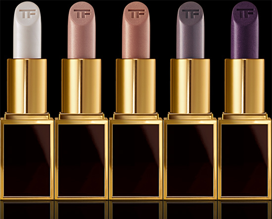 Tom Ford Lips & boys 2