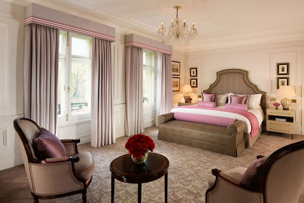 london-suites-park-suite-bedroom