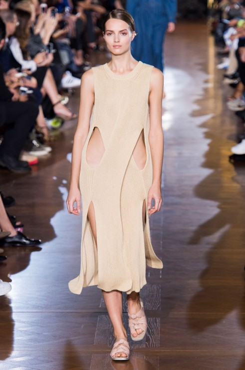 stella-mccartney-spring-summer-2015-pfw15
