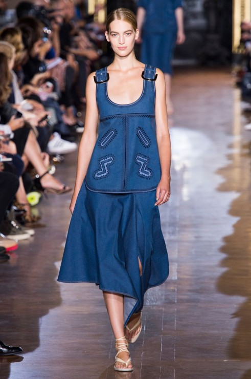 stella-mccartney-spring-summer-2015-pfw17