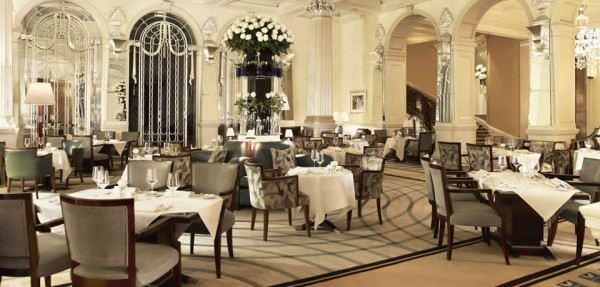 4-claridges-luxury-london-hotel-mayfair
