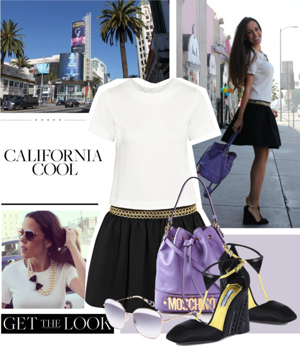 California Cool_moschino_Sandra_Bauknecht