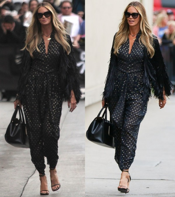 Elle-Macpherson-in-Tapered-Stella-McCartney-Jumpsuit