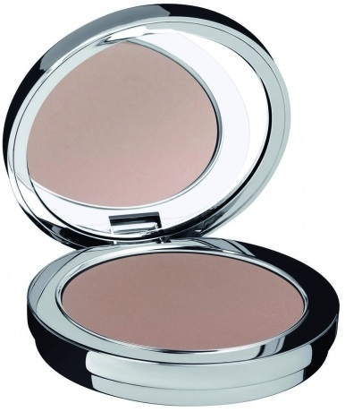 Rodial Contouring Powder 03