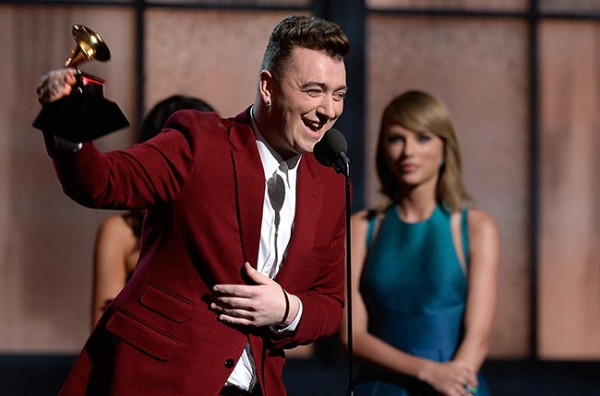 sam-smith-2-grammys-2015-billboard-650