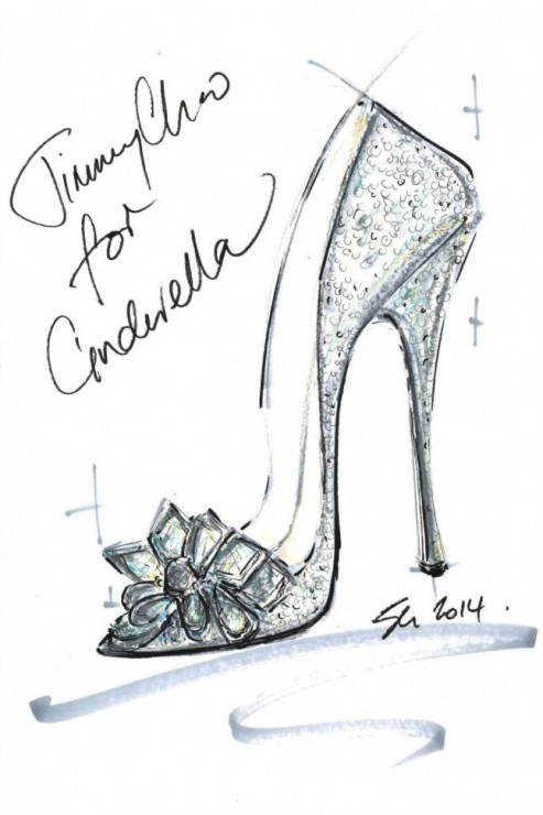 Jimmy-Choo-Sketch-G