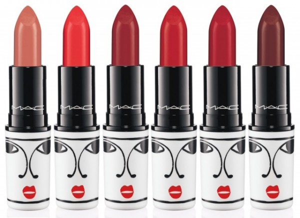 MAC-Toledo-Lipsticks