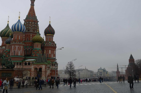 Moscow 6a