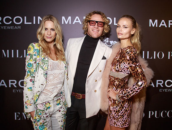Peter-Dundas-Roberto-Cavalli-GETTY