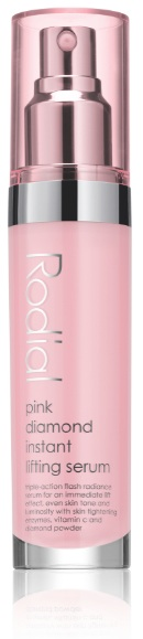 Rodial Diamond Lifting serum