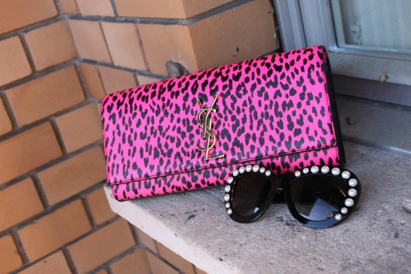 Saint_Laurent_Neonclutch_Chanel_Pearl_Sunglasses