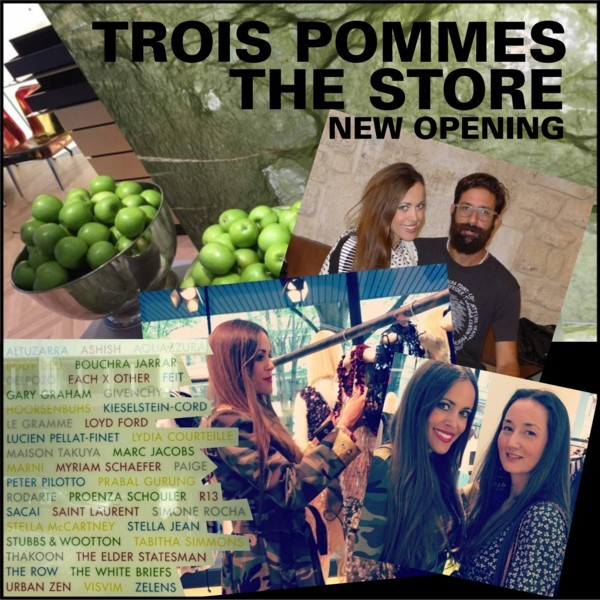 Trois_Pommes_The_Store_New_Opening_Sandra_Bauknecht