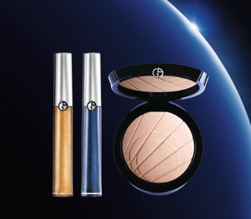 Armani_Eclipse_Collection