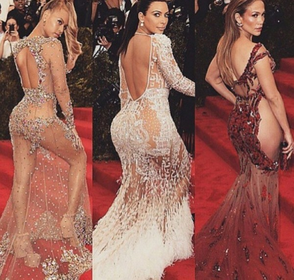 Butts-Met_gala_2015