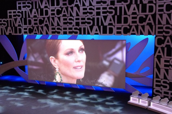 Cannes_Film_Festival_Julianne_Moore