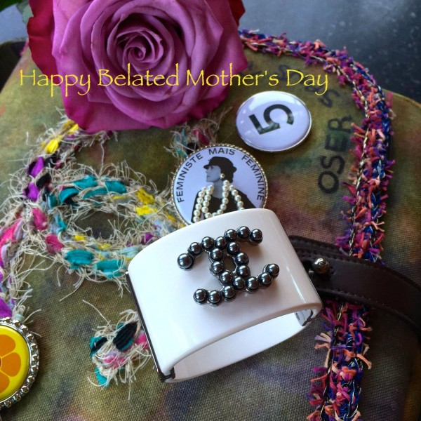 Chanel_Mothersday