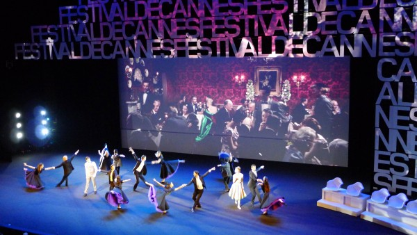 Dance_Show_Opening_night_Cannes_2015